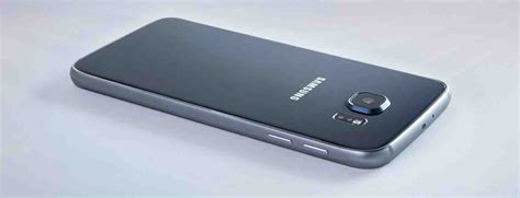 Tv Samsung Mini samsung galaxy s6 mini asteptari si previziuni