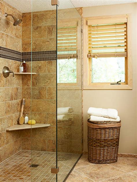 Kran Plus Shower learn the pros and cons of a walk in shower