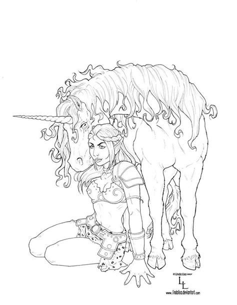 unicorn coloring book for adults free detailed unicorn coloring pages