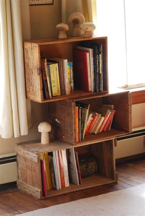 ultimate crate furniture design ideas a diy project