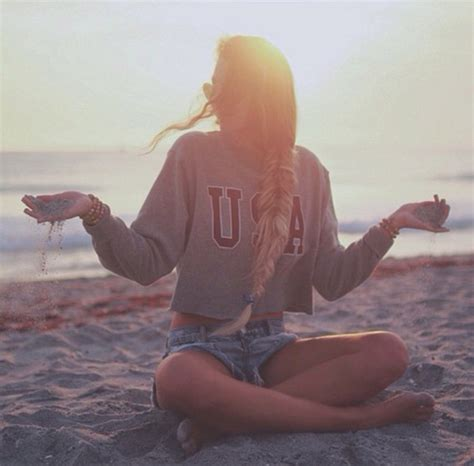 imagenes mujeres profesionales top crop tops cropped sweater usa shirt t shirt