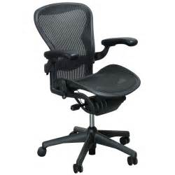 herman miller desk chair herman miller desk chair dining chairs