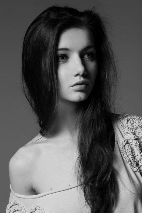 Modele Feminin Nu