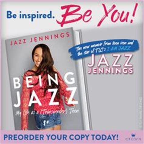 book i am jazz transgender 1000 images about i am jazz on pinterest jazz jennings