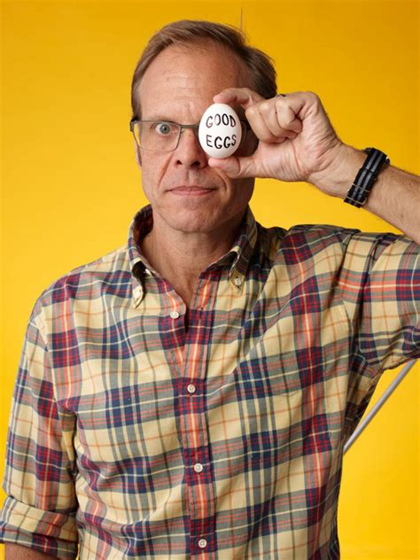 Alton Browns In It For Three More Years by How To Make Poached Eggs Like Alton Brown Recipes