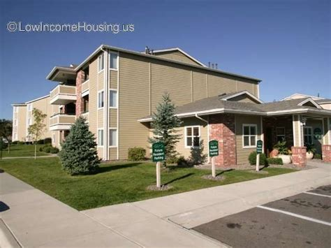 cheap apartments in colorado denver co low income housing denver low income