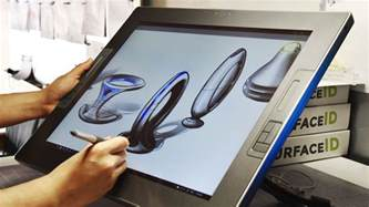 Basic Kitchen Designs Pin Industrial Design On Pinterest