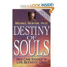 Pdf Destiny Souls Studies Between Lives by Books Worth Reading On String Theory Book And