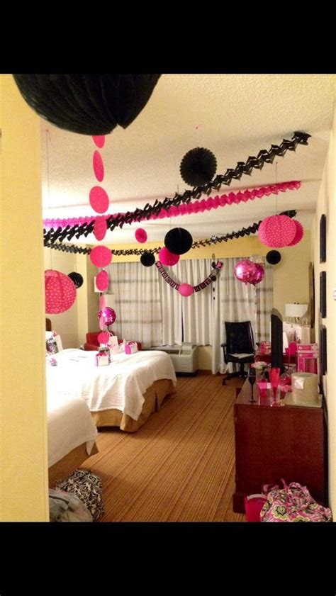 party themes yahoo https images search yahoo com images view showers