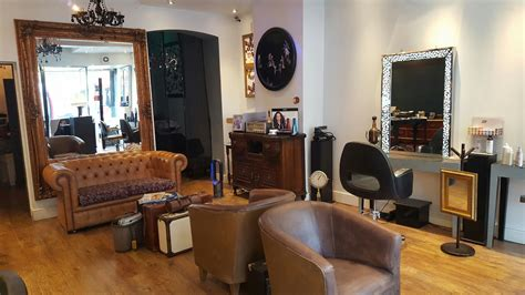 the living room hair salon s best hairdressers best hair salons and barbers in time out