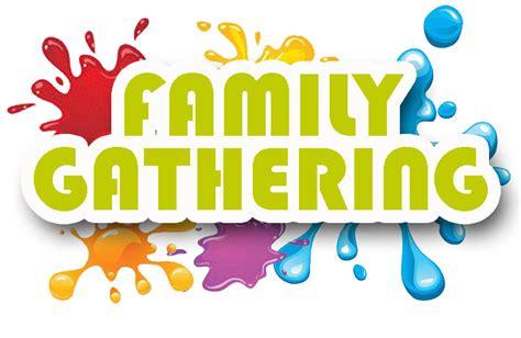 Macam Macam Organizer ide desain jasa event organizer untuk family gathering