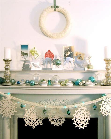 holiday home decorating ideas christmas decorating ideas