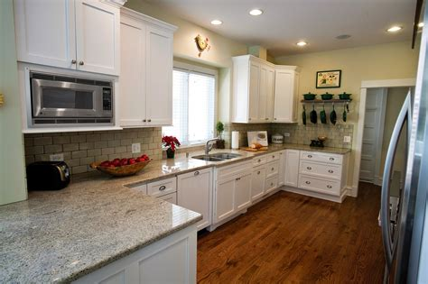Square Kitchen Designs Small Square Kitchen Ideas Kitchen Decor Design Ideas