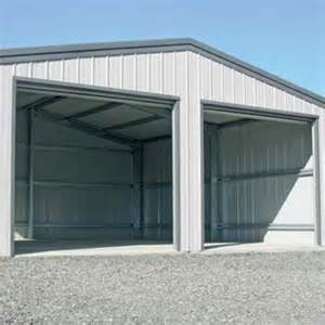 buy discount sheds shed and shed kits australia