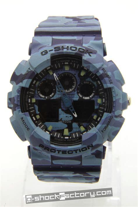 G Shock Black Blue List White quality quantity
