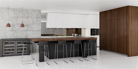 kitchen designers central coast 1000 images about studio concept kitchens on pinterest transitional kitchen concept kitchens