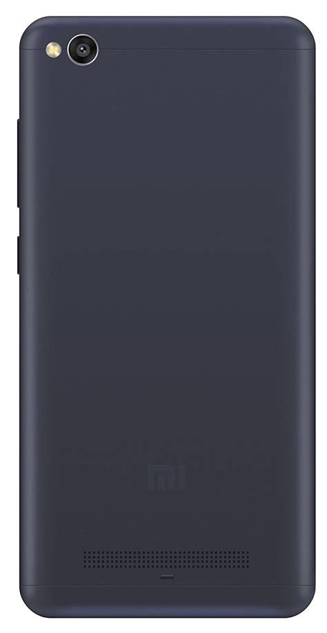 Redmi 4a 2 16gb Grey redmi 4a 16 gb price shop redmi 4a grey 16gb mobile