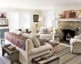 Room Planner Sofa Home And Garden Living Room Layout Ideas Living Room