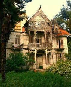 house missouri 1000 images about spooky missouri haunted history on pinterest missouri ghost towns and