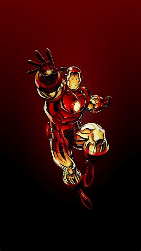 iron man wallpaper for lumia アイアンマン マンガ洋画の壁紙 スマホ壁紙 iphone待受画像ギャラリー