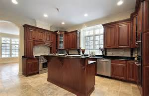 Kitchen Wall Colors With Wood Cabinets Kitchen Kitchen Color Trends Inspiration Design Ideas Favorite Kitchen Paint Wall Colors