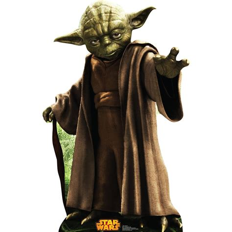 printable star wars yoda star wars free printable posters oh my fiesta for geeks