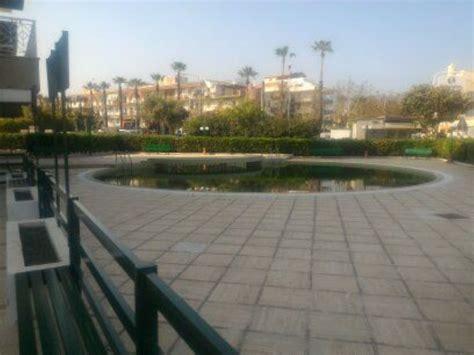 vendita giardini naxos e appartamenti in vendita a giardini naxos