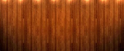 Wood Floor Refinishing In Westchester Ny Hardwood Floor Installation Repair Refinishing Ny Nj Ct Pa Westchester Bergen 5 Floor Master