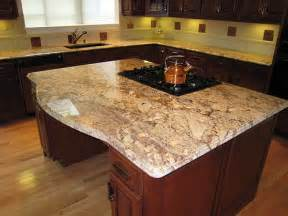 golden typhoon granite countertops flickr photo
