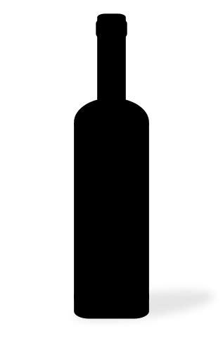 wine bottle svg file wine bottle svg wikimedia commons