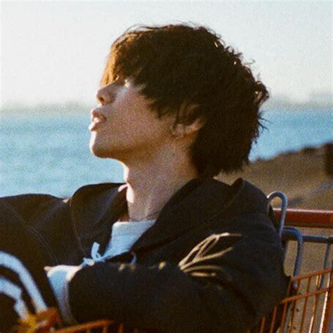 kenshi yonezu hien mp3 download kenshi yonezu on music