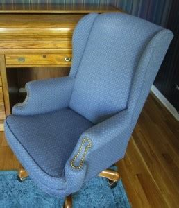 used recliners on ebay the craziest used office furniture on ebay