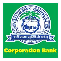 corporation bank retail corporation bank ribandar goa banking services in
