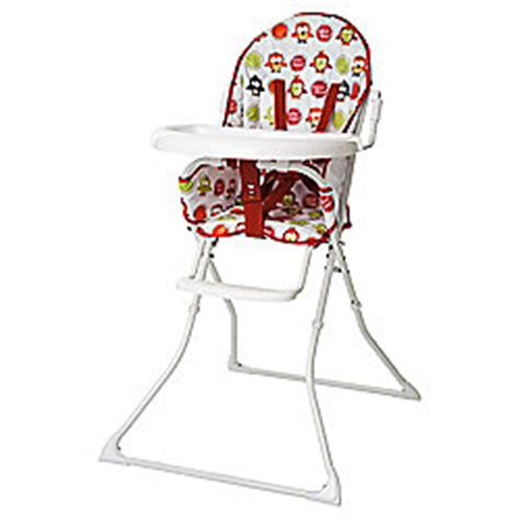 buy kite feed me compact highchair cotton from