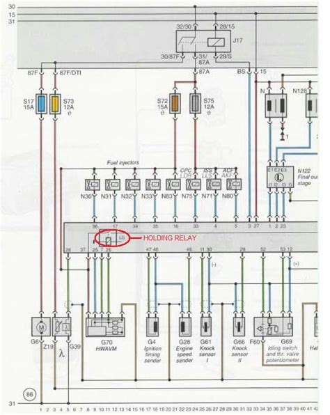 8 pins relay switch wiring diagram get free image about
