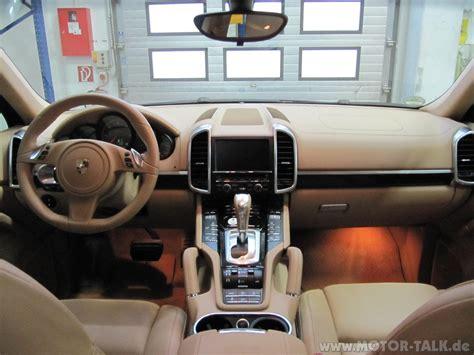Porsche Cayenne Leasing Bernahme by Leasing 252 Bernahme Porsche Cayenne Diesel Biete