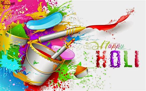 whatsapp wallpaper holi happy holi 2017 wallpapers hd images pictures holi 3d
