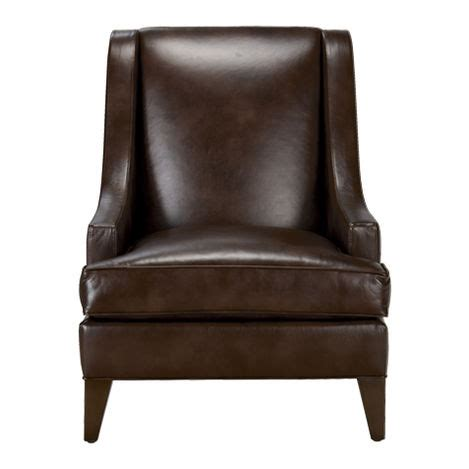 Ethan Allen Living Room Accent Chairs Shop Living Room Chairs Chaise Chairs Accent Chairs