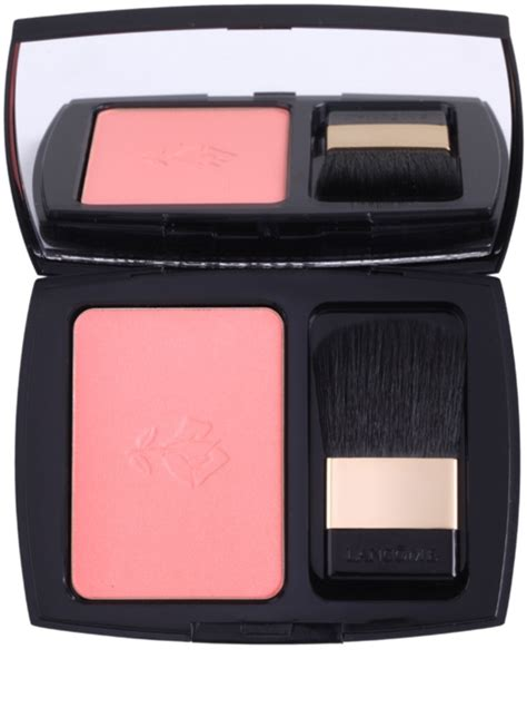 Lancome Blush On lanc 212 me blush subtil blush notino nl