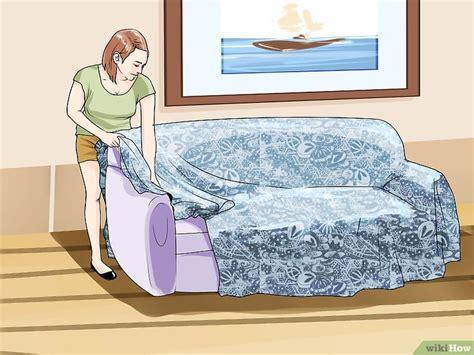 come tappezzare un divano come rivestire un divano 13 passaggi illustrato