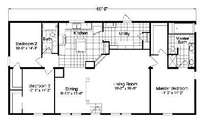 1800 square foot ranch house plans surprising 1800 sq ft house plans photos ideas house
