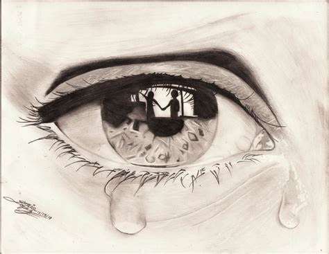 tattoo unrequited love unrequited love crying eye by eagle4176 on deviantart