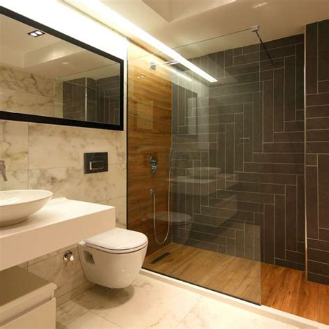 bathroom in north bathrooms installers fitters in north west london