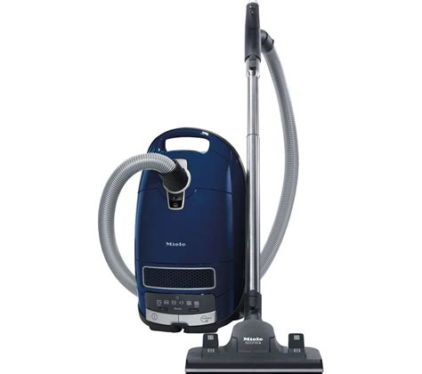 miele vaccum cleaners buy miele complete c3 boost ecoline cylinder vacuum