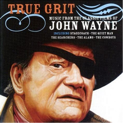 cowboy film ringtones classic movie themes western cd covers