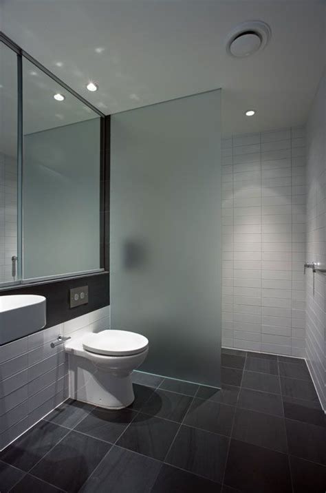 frosted shower screens bath 17 best ideas about shower screen on bath shower screens bath screens and modern