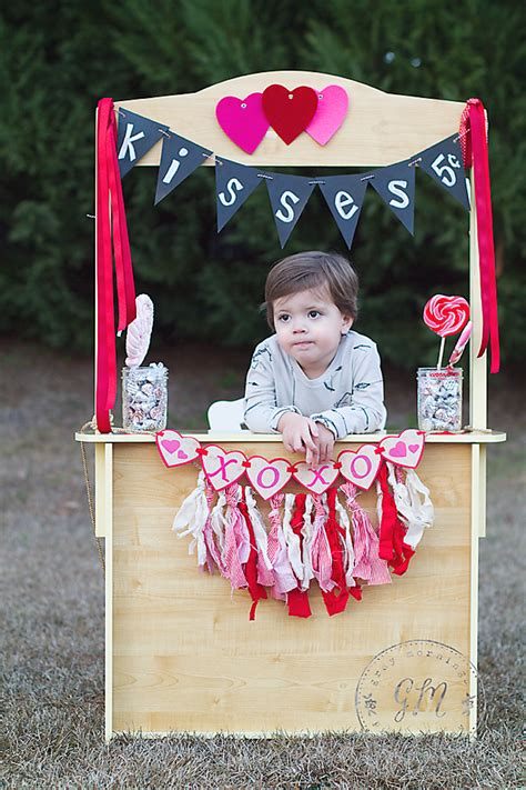 valentines day photobooth booth s day photo shoot the