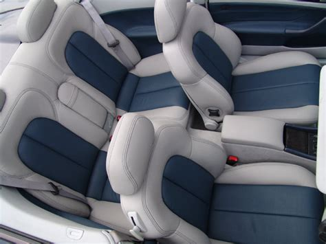 car leather seat upholstery leather car seat cover zhejiang yadi century car seat