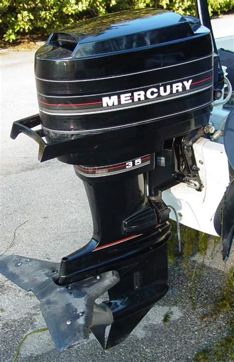 mercury outboard motors for sale mercury outboard motor value used outboard motors for sale