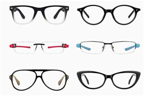 buy eyeglasses and sunglasses lenskart offer deals update